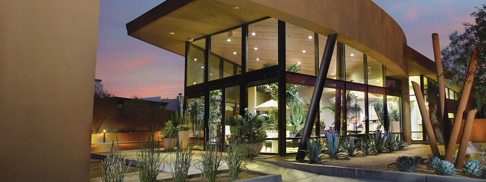 Contact The Garden Gate of Oro Valley - Serving Foothills and Tucson