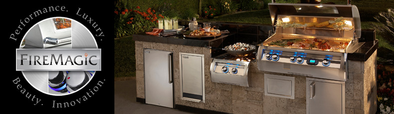 Firemagic_Outdoor_Kitchens